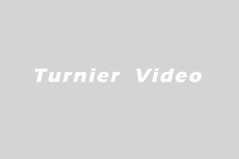 Video vom Turnier in Wermsdorf