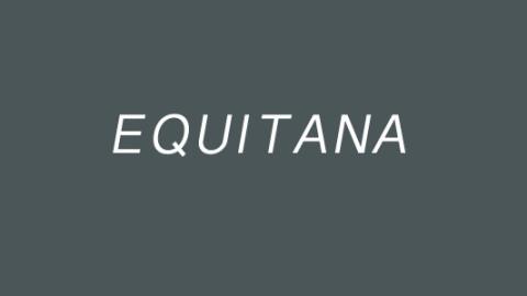 EQUITANA 2009