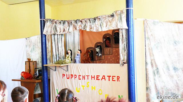 20090413-leipzig-puppentheater-004