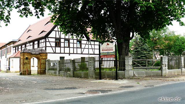 20090429-reiterhof-leipzig