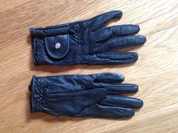 handschuhe2