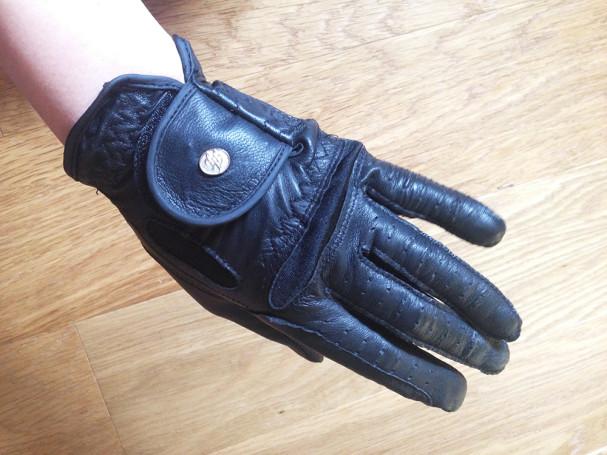 handschuhe3