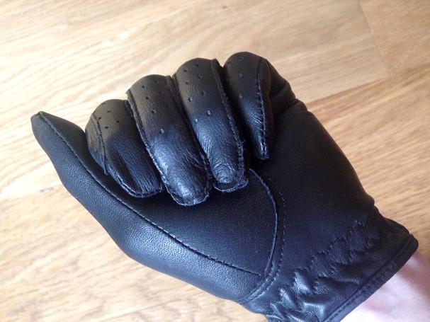 handschuhe5