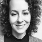 Profilbild von Tosca P.